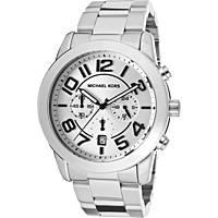 orologio cronografo uomo Michael Kors MK8290
