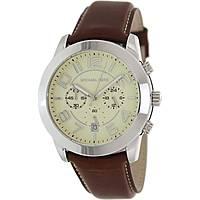 orologio cronografo uomo Michael Kors MK8292