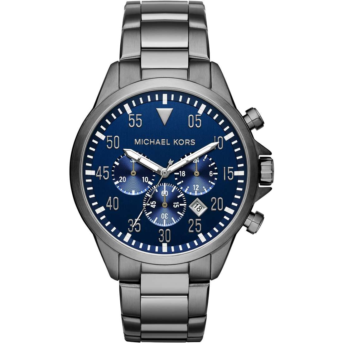 orologio cronografo uomo Michael Kors MK8443