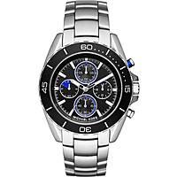 orologio cronografo uomo Michael Kors MK8462