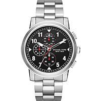 orologio cronografo uomo Michael Kors Paxton Update MK8549