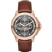 orologio cronografo uomo Michael Kors Ryker MK8519