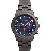 orologio cronografo uomo Nautica Taylor NAPTYR005