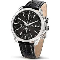 orologio cronografo uomo Philip Watch Blaze R8241995025