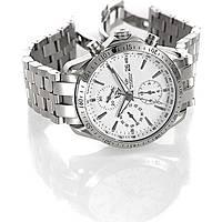 orologio cronografo uomo Philip Watch Blaze R8243995015