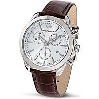 orologio cronografo uomo Philip Watch Blaze R8271995315