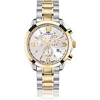 orologio cronografo uomo Philip Watch Blaze R8273665002