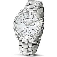 orologio cronografo uomo Philip Watch Blaze R8273995215