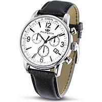 orologio cronografo uomo Philip Watch Kent R8271678002
