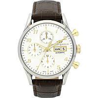 orologio cronografo uomo Philip Watch Sunray R8241908002