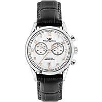orologio cronografo uomo Philip Watch Sunray R8271908006