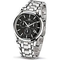 Orologio Cronografo Uomo Philip Watch Sunray R8273908165