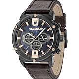orologio cronografo uomo Police Armor R1471784001