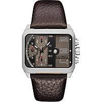 orologio cronografo uomo Police Urban Style R1471607001
