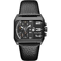 orologio cronografo uomo Police Urban Style R1471607002