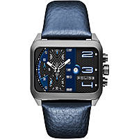 orologio cronografo uomo Police Urban Style R1471607003