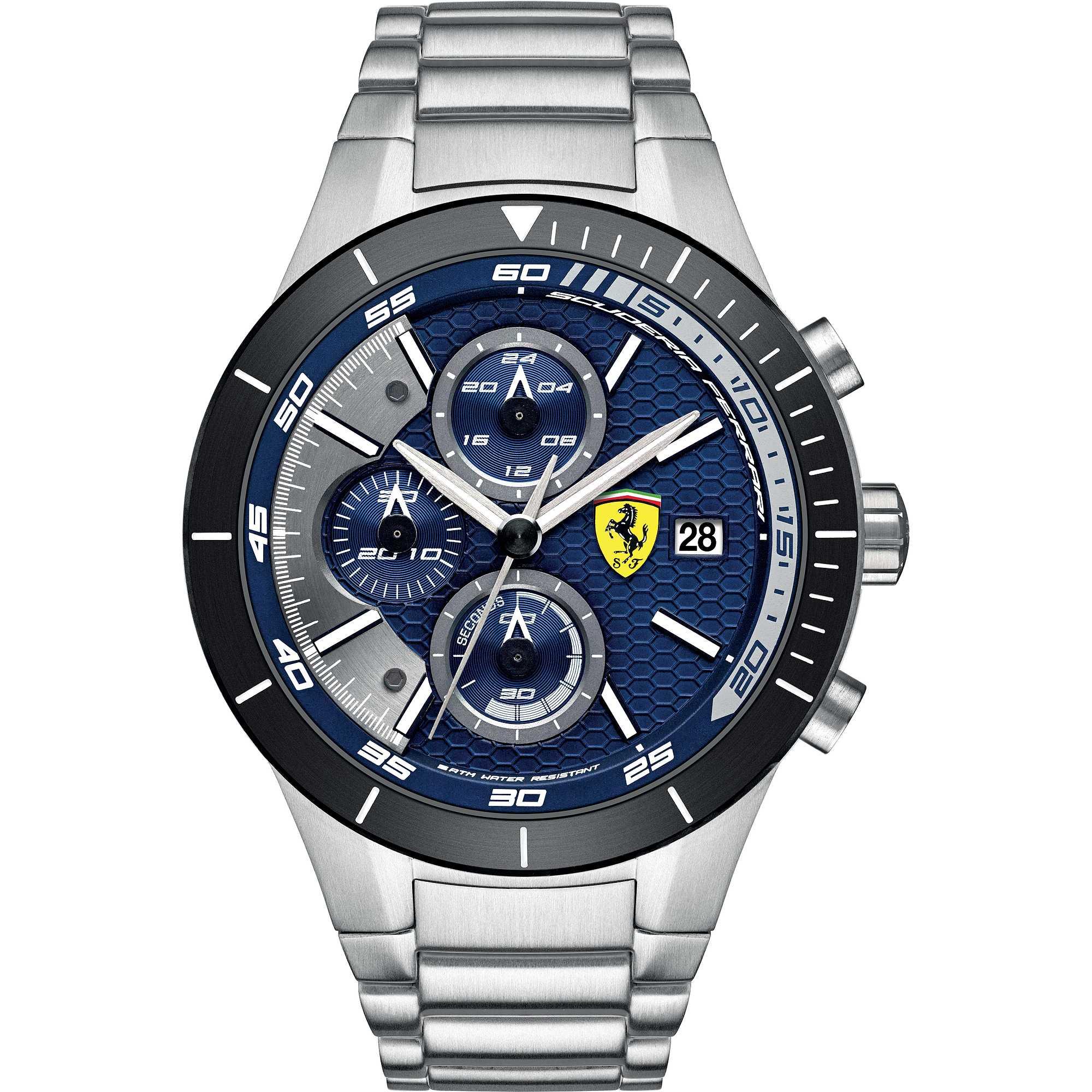 Все фото на нашем сайте уникальны, курьер привозит именно те часы, которые указаны на фото.