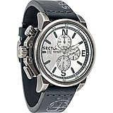 orologio cronografo uomo Sector 450 R3271776008