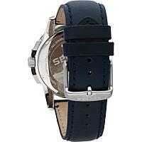 orologio cronografo uomo Sector 480 R3271797005