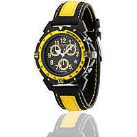 Orologio Cronografo Uomo Sector Expander 90 R3271697027