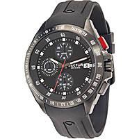 orologio cronografo uomo Sector R3271687002