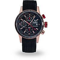 orologio cronografo uomo Strumento Marino Admiral SM110L/RG/NR/RS/NR