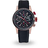 orologio cronografo uomo Strumento Marino Admiral SM110S/RG/NR/RS/NR