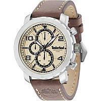 orologio cronografo uomo Timberland Norwood TBL.14865XS/07