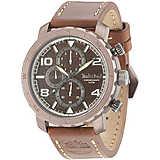 orologio cronografo uomo Timberland Norwood TBL.14865XSBN/12