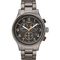 orologio cronografo uomo Timex Allied TW2R47700