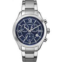 orologio cronografo uomo Timex Man'S Miami TW2P94000