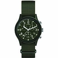 orologio cronografo uomo Timex Mk1 TW2R67800