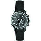 orologio cronografo uomo Timex Waterbury Collection TW2R69000