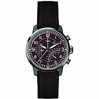 orologio cronografo uomo Timex Waterbury Collection TW2R69200