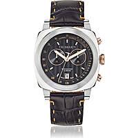 orologio cronografo uomo Trussardi 1911 R2471602001