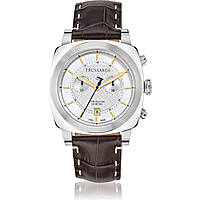 orologio cronografo uomo Trussardi 1911 R2471602002