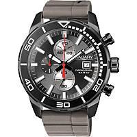 orologio cronografo uomo Vagary By Citizen Aqua 39 IA9-641-60