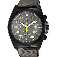 orologio cronografo uomo Vagary By Citizen Explore IA9-748-90