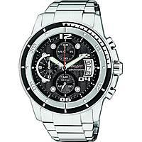 orologio cronografo uomo Vagary By Citizen IA8-211-51