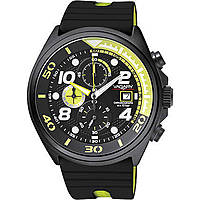 orologio cronografo uomo Vagary By Citizen IA8-849-52