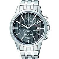 orologio cronografo uomo Vagary By Citizen IA9-110-61