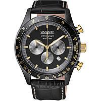 orologio cronografo uomo Vagary By Citizen Rockwell IV4-047-50