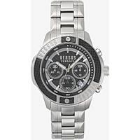 orologio cronografo uomo Versus Admiralty VSP380417