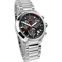 orologio cronografo uomo Zancan Mariner HWM007