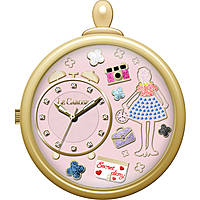 orologio da tasca donna Le Carose Cipolle ORCIP07
