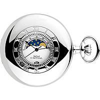 orologio da tasca unisex Capital TX103