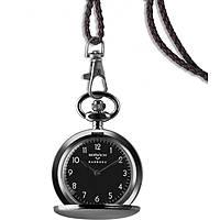 ultimi progetti diversificati accogliente fresco alta qualità orologio da tasca uomo Barbosa Pocket 13BKNA
