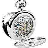 orologio da tasca uomo Capital AH520