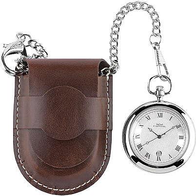 orologio da tasca uomo Capital AX565 NA