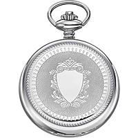 orologio da tasca uomo Festina Bolsillo F2026/1
